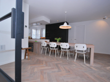keukenhof-van-holten-en-twente-stretto-keuken-modern-eiken-maatwerk-9.JPG
