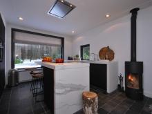 stoere-landelijke-keuken-1.JPG