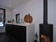 stoere-landelijke-keuken-3.JPG