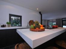 stoere-landelijke-keuken-5.JPG