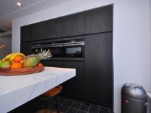 stoere-landelijke-keuken-6.JPG