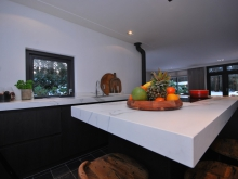 stoere-landelijke-keuken-7.JPG