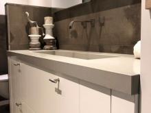 keukenhof-van-holten-twente-badkamer-maatwerk-rijssen-10