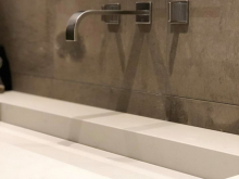 keukenhof-van-holten-twente-badkamer-maatwerk-rijssen-11