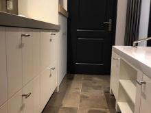 keukenhof-van-holten-twente-badkamer-maatwerk-rijssen-115