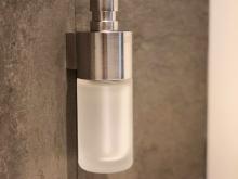 keukenhof-van-holten-twente-badkamer-maatwerk-rijssen-12