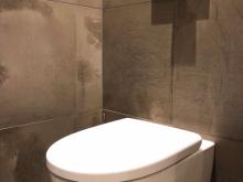 keukenhof-van-holten-twente-badkamer-maatwerk-rijssen-14