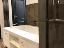 keukenhof-van-holten-twente-badkamer-maatwerk-rijssen-16