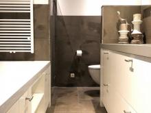 keukenhof-van-holten-twente-badkamer-maatwerk-rijssen-2