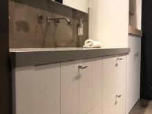 keukenhof-van-holten-twente-badkamer-maatwerk-rijssen-4