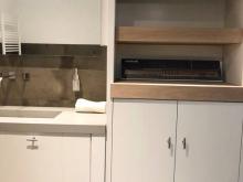 keukenhof-van-holten-twente-badkamer-maatwerk-rijssen-5
