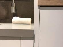 keukenhof-van-holten-twente-badkamer-maatwerk-rijssen-6