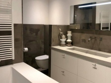 keukenhof-van-holten-twente-badkamer-maatwerk-rijssen-7