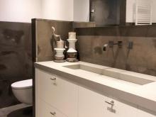keukenhof-van-holten-twente-badkamer-maatwerk-rijssen-8