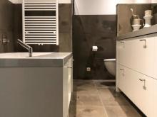 keukenhof-van-holten-twente-badkamer-maatwerk-rijssen-9