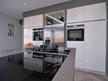 keukenhof-handgeschilderde-keuken-modern-6.JPG
