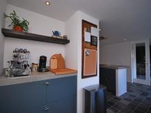 keukenhof-van-holten-en-twente-landelijke-keuken-1.1.JPG