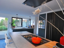 keukenhof-van-holten-en-twente-landelijke-keuken-11.JPG