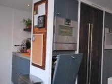 keukenhof-van-holten-en-twente-landelijke-keuken-13.JPG