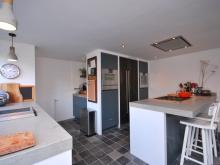keukenhof-van-holten-en-twente-landelijke-keuken-5.JPG