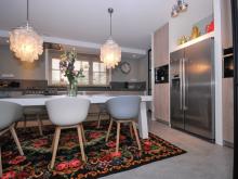 keukenhof-van-holten-massief-eiken-modern-landelijk- rijssen-10.jpg