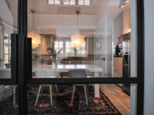 keukenhof-van-holten-massief-eiken-modern-landelijk- rijssen-11.jpg