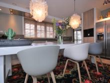 keukenhof-van-holten-massief-eiken-modern-landelijk- rijssen-3.jpg