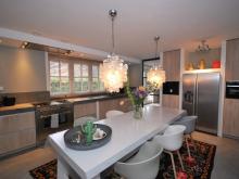 keukenhof-van-holten-massief-eiken-modern-landelijk- rijssen-4.jpg