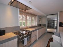 keukenhof-van-holten-massief-eiken-modern-landelijk- rijssen-5.jpg