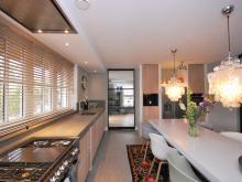 keukenhof-van-holten-massief-eiken-modern-landelijk- rijssen-6.jpg