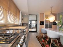 keukenhof-van-holten-massief-eiken-modern-landelijk- rijssen-7.jpg