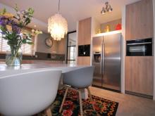 keukenhof-van-holten-massief-eiken-modern-landelijk- rijssen-8.jpg