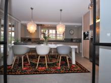 keukenhof-van-holten-massief-eiken-modern-landelijk- rijssen-9.jpg