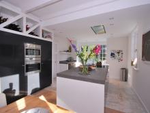 moderne-landelijke-keuken-laren-handgeschilderd-1.JPG