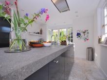 moderne-landelijke-keuken-laren-handgeschilderd-2.JPG