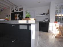 moderne-landelijke-keuken-laren-handgeschilderd-7.JPG