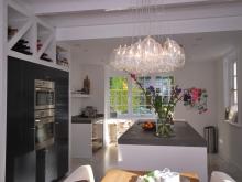 moderne-landelijke-keuken-laren-handgeschilderd-9.JPG