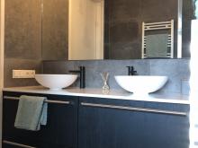 keukenhof-van-holten-twente-badkamer-modern-zwart-2