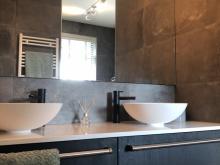 keukenhof-van-holten-twente-badkamer-modern-zwart-3