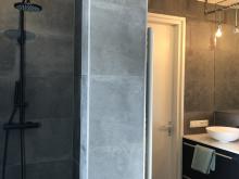 keukenhof-van-holten-twente-badkamer-modern-zwart-5