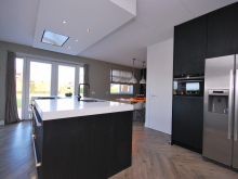 keukenhof-van-holten-twente-moderne-woonkeuken-2