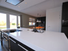 keukenhof-van-holten-twente-moderne-woonkeuken-3