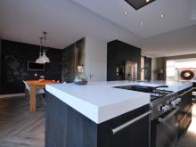 keukenhof-van-holten-twente-moderne-woonkeuken-4
