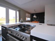 keukenhof-van-holten-twente-moderne-woonkeuken-5
