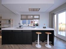 keukenhof-van-holten-twente-moderne-woonkeuken-6