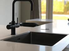 keukenhof-van-holten-twente-moderne-woonkeuken-7