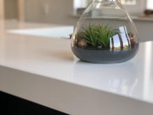 keukenhof-van-holten-twente-moderne-woonkeuken-8