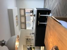 keukenhof-van-holten-twente-moderne-woonkeuken-9