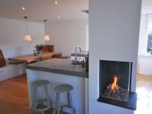 moderne-woonkeuken-keuken-hof-holten-1.JPG