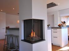moderne-woonkeuken-keuken-hof-holten-17.JPG